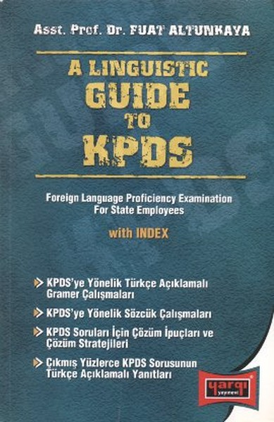 A Linguistic Guide to KPDS.pdf