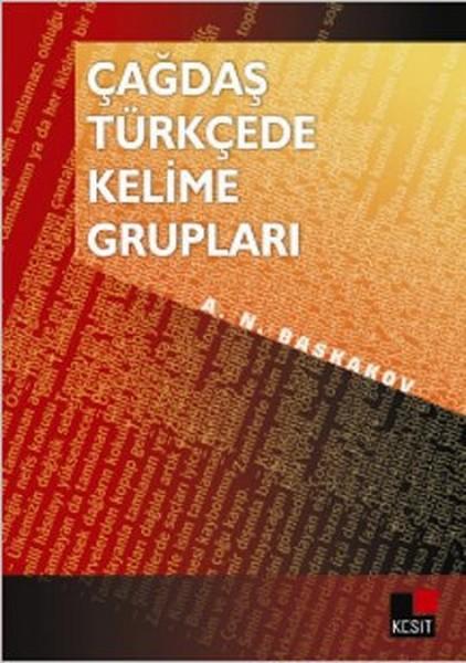 Çağdaş Türkçede Kelime Grupları.pdf