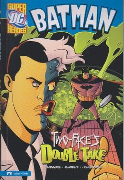 Batman - Two - Faces Double Take.pdf