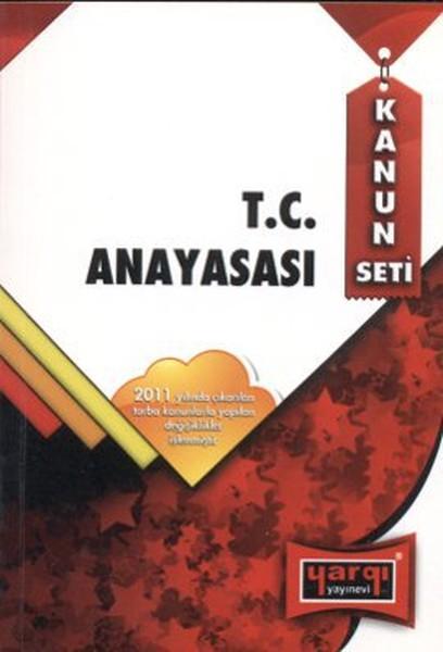 T.C. Anayasası.pdf