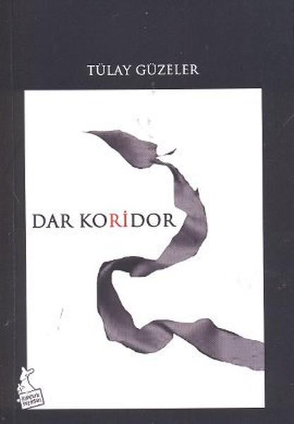 Dar Koridor.pdf