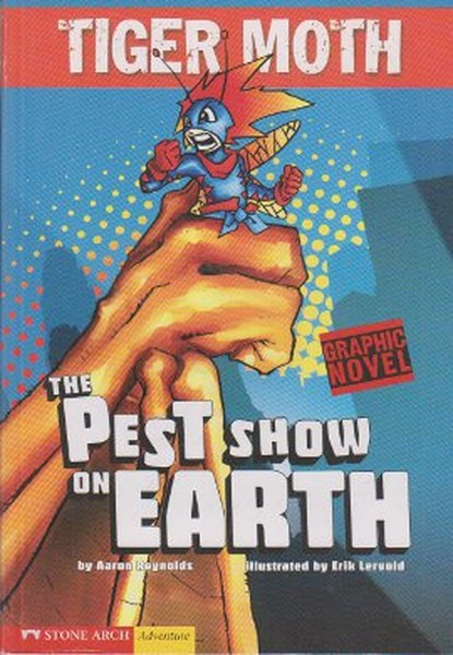 Tiger Moth - The Pest Show on Earth.pdf