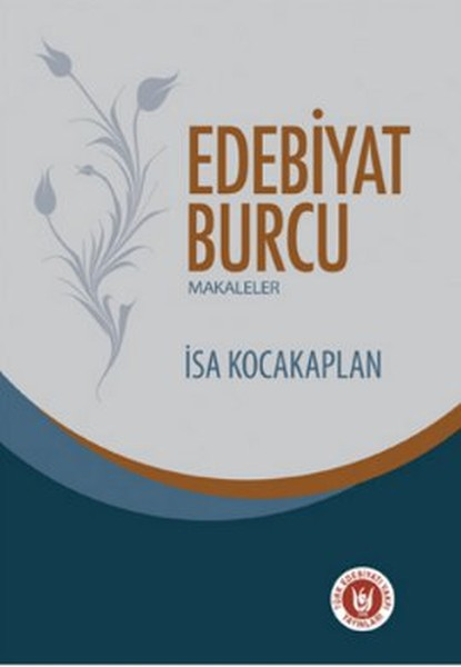 Edebiyat Burcu.pdf