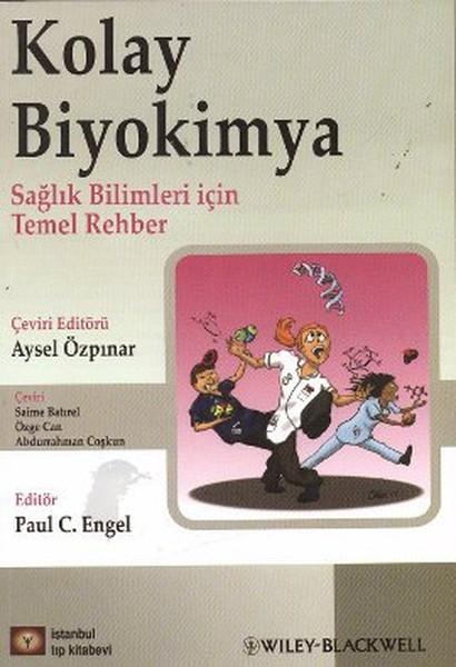 Kolay Biyokimya.pdf