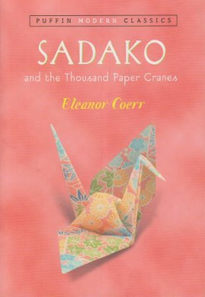 Sadako and the Thousand Paper Cranes.pdf