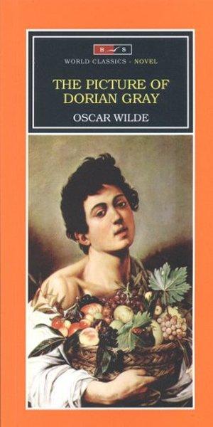 The Picture of Dorian Gray.pdf