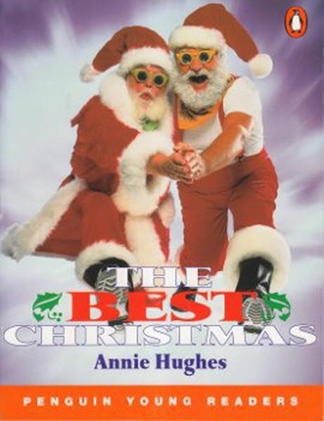 The Best Christmas.pdf