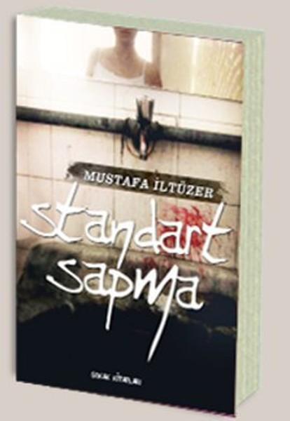 Standart Sapma.pdf