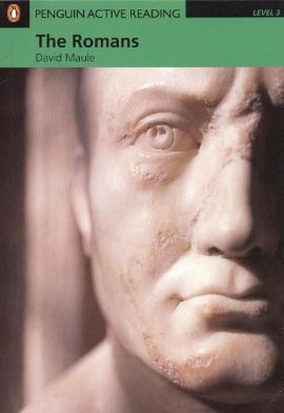The Romans Level 3.pdf