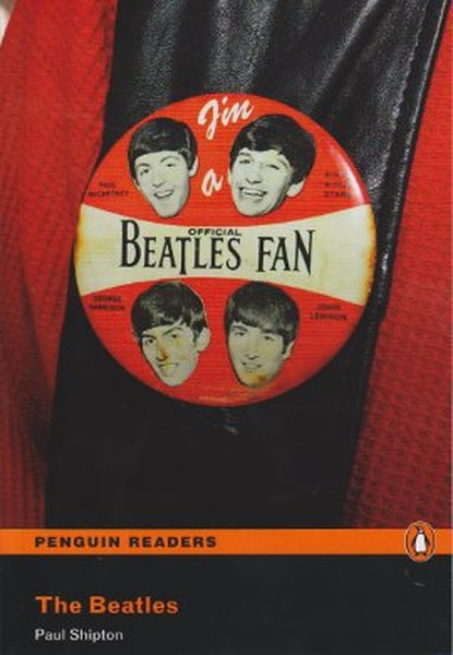 The Beatles Level 3.pdf