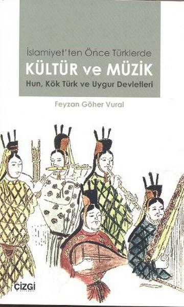 İslamiyetten Önce Türklerde Kültür ve Müzik.pdf