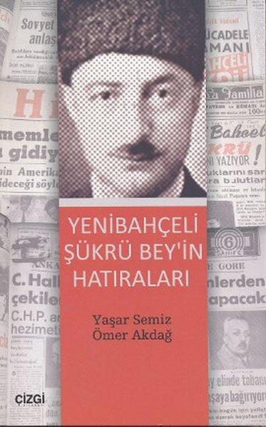 Yenibahçeli Şükrü Beyin Hatıraları.pdf