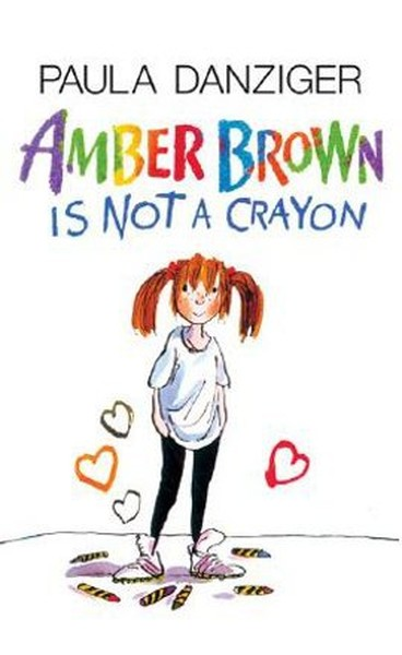 Amber Brown is Not a Crayon.pdf