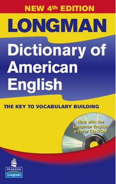 Longman Dictionary of American English.pdf