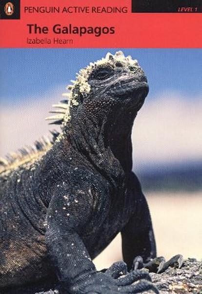 The Galapagos Level 1.pdf