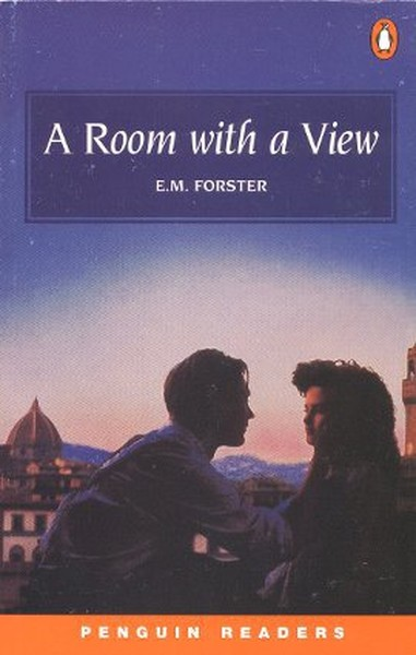 A Room with a View Level 6.pdf
