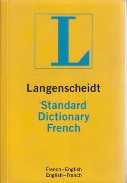 Langenscheidt Standard Dictionary French.pdf