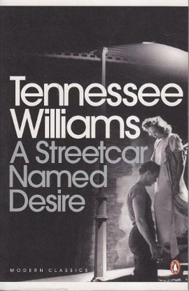 A Streetcar Named Desire.pdf