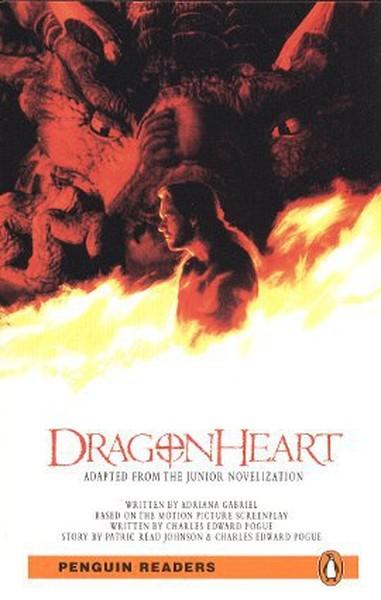 Dragonheart Level 2.pdf