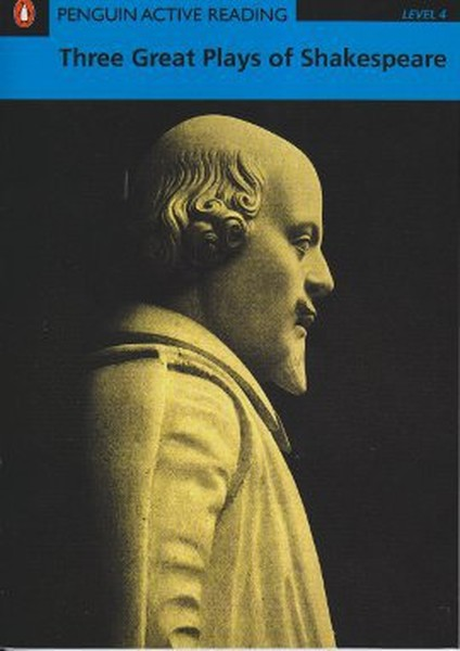 Three Great Plays of Shakespeare Level 4.pdf