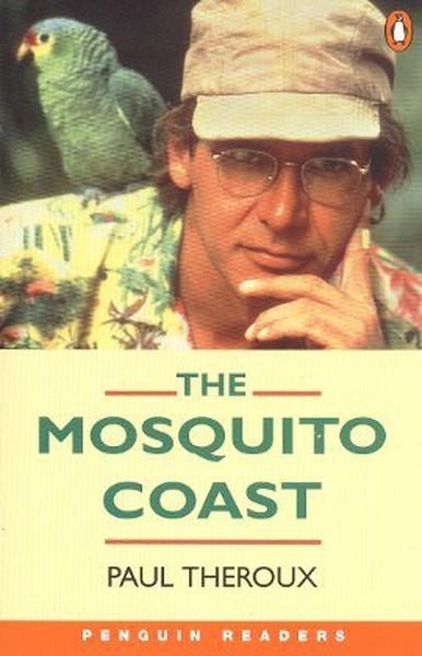 The Mosquito Coast.pdf