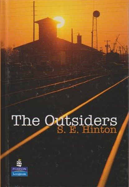 The Outsiders.pdf