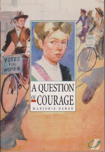 A Question of Courage.pdf