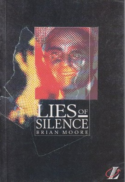Lies of Silence.pdf