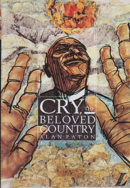 Cry the Beloved Country.pdf