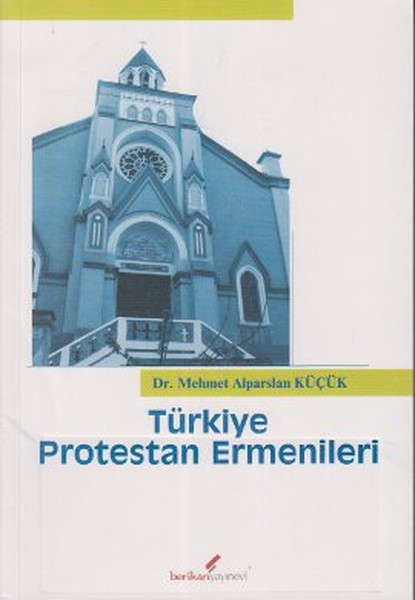 Türkiye Protestan Ermenileri.pdf