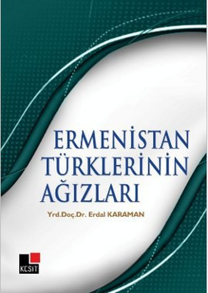 Ermenistan Türklerinin Ağızları.pdf