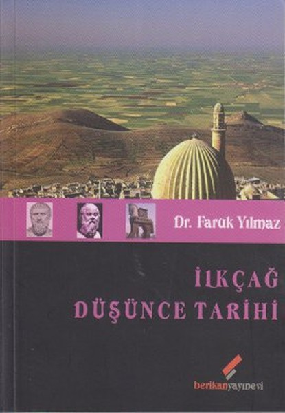 İlkçağ Düşünce Tarihi.pdf
