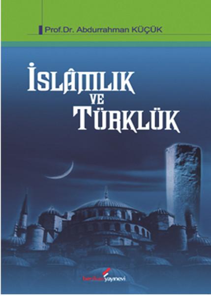 İslamlık ve Türklük.pdf