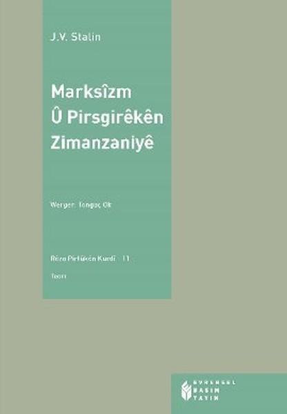 Marksizm U Pirsgireken Zimanzaniye.pdf