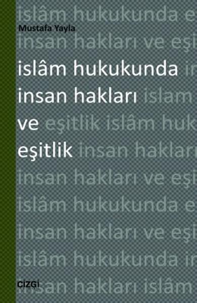 İslam Hukukunda İnsan Hakları ve Eşitlik.pdf