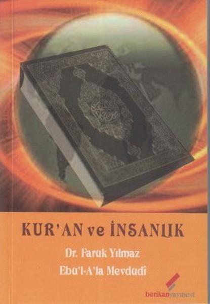 Kuran ve İnsanlık.pdf