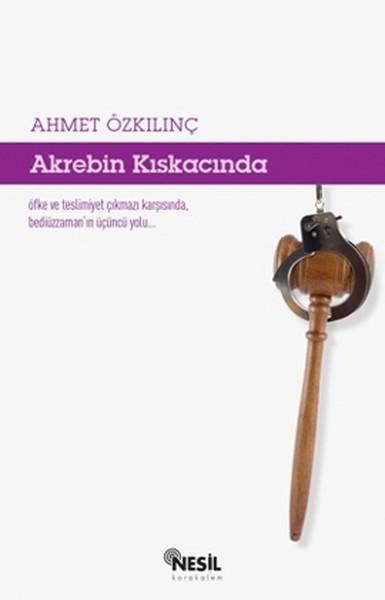 Akrebin Kıskacında.pdf