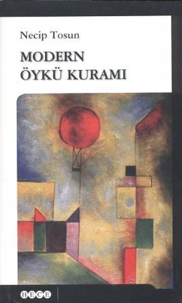 Modern Öykü Kuramı.pdf