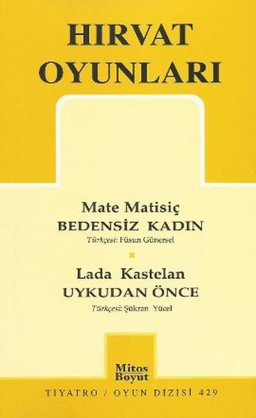 Hırvat Oyunları.pdf