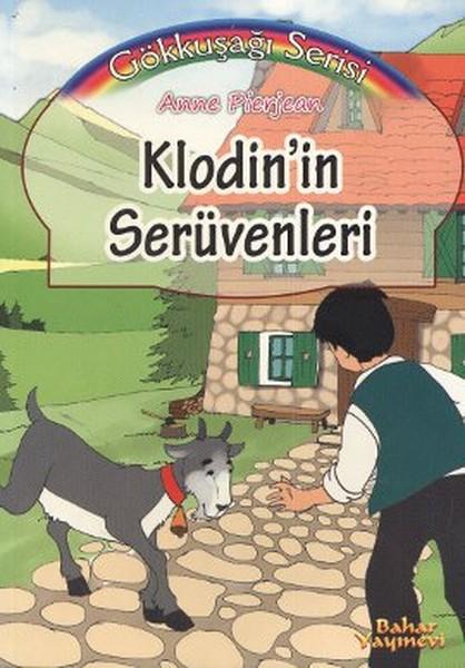 Klodinin Serüvenleri.pdf