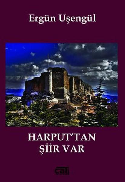 Harputtan Şiir Var.pdf