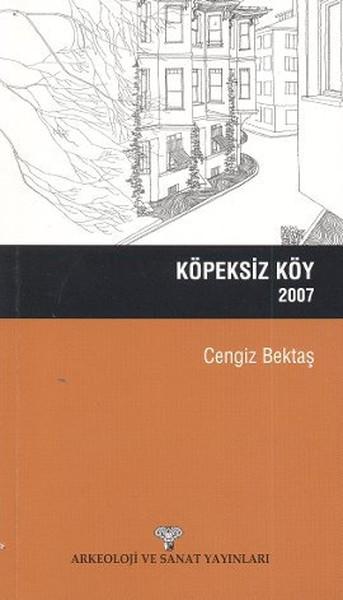Köpeksiz Köy.pdf