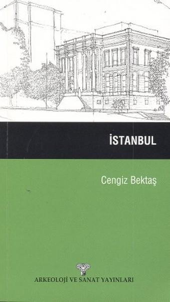 İstanbul.pdf