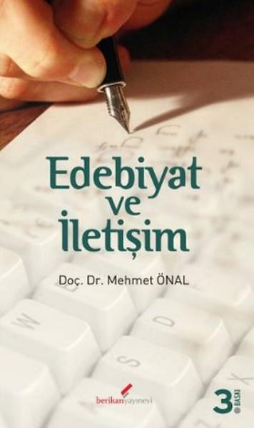 Edebiyat ve İletişim.pdf