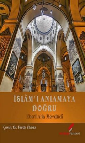 İslamı Anlamaya Doğru.pdf