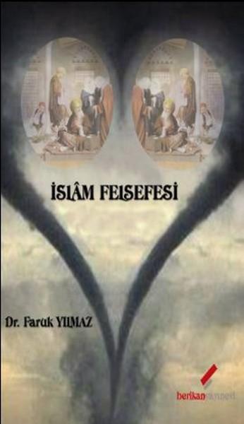 İslam Felsefesi.pdf