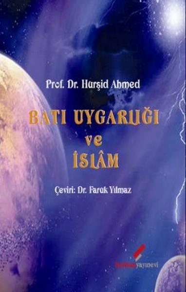 Batı Uygarlığı ve İslam.pdf