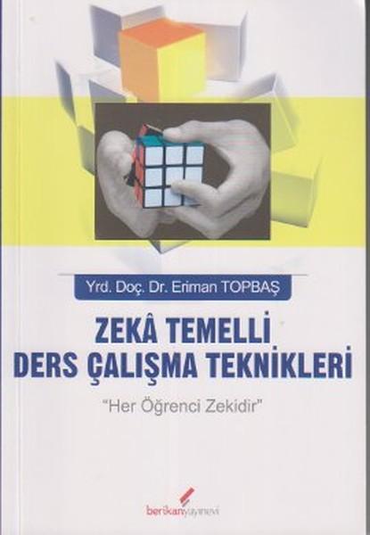 Zeka Temelli Ders Çalışma Teknikleri.pdf