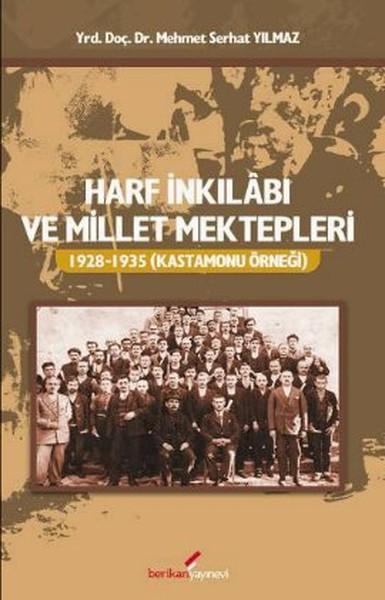 Harf İnkılabı ve Millet Mektepleri.pdf