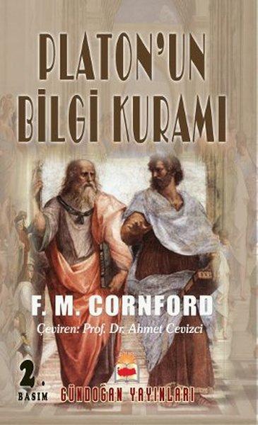Platonun Bilgi Kuramı.pdf